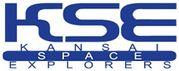 KSE 【Kansai Space Explorers】