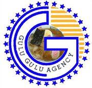 B級グルメ探偵GuluGulu