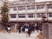 兵庫県立明石北高校卒業生