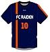FC RAIDEN
