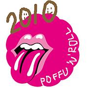ポッフンロール2010