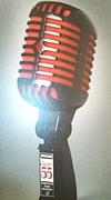 音楽♪バンド好き♪@RED MOON