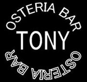 OSTERIA BAR TONY