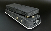 JEN Cry Baby Wah Pedal