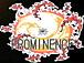 PS3クラン[PROM]プロミネンス