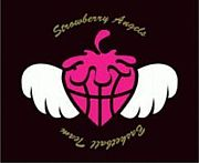 Strawberry Angels ☆ SA