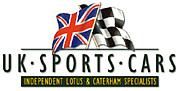 British Racing