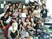 2008.03.15卒業ビジ2☆★