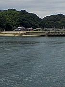 愛媛県 新居浜市 大島
