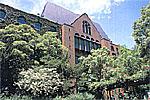 近畿大学(東大阪キャンパス)