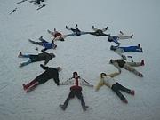 Yokohama Ski Team