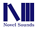 Novel Sounds ノベルサウンズ
