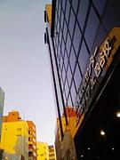 駿台四谷2004