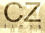 CZ Times