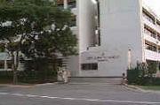 SJS中学部 1988,9