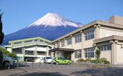 伊豆の国市立韮山小学校