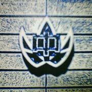 石巻市立青葉中学校