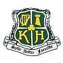 Killarney Heights High School