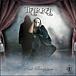 TIARRA(Gothic Metal)