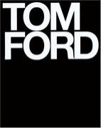TOM FORD トムフォード