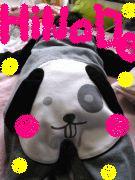 HINODEンジャー!!