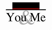 You&Me Company