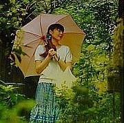 三浜多美 starring能登麻美子