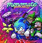 Monomate