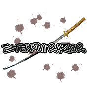 STEPPIN'RAZOR SOUND