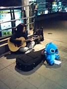 Singer-songwriter【Mayu】