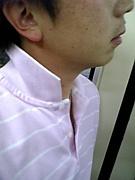 岩槻のおやじ会?…2009