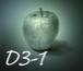 H16卒 D3−1