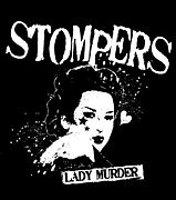 ☆STOMPERS☆