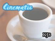 cinematic☆関ジャニ∞☆