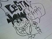 LESTA