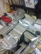 ゴミレコードLove