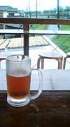 岡山で色んなビール好き集合♪