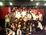 ○マッチの会(・∀・)/●