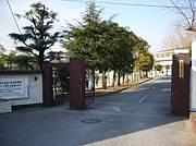高石中学(昭和52〜53年生)