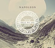 Napoleon [from UK]