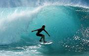 Surf Part