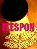 全国学生フラメンコ連盟FLESPON