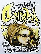 SHAOLIN-SHADOW-BOXER