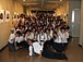 長岡第四中学校吹奏学部OB・OG♪