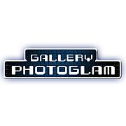 PHOTOGLAM