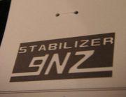 STABILIZER GNZ