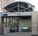 南北線 王子神谷駅