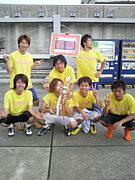 seven☆stars