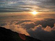 山岳ガイドの質問箱