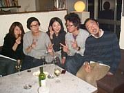 53年会 in fukuoka